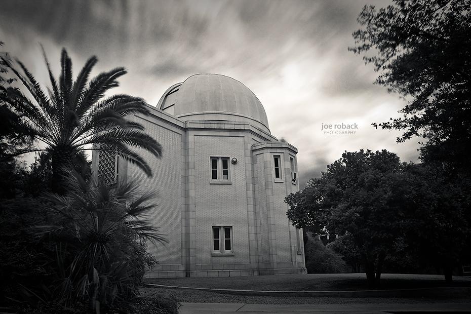 Steward Observatory